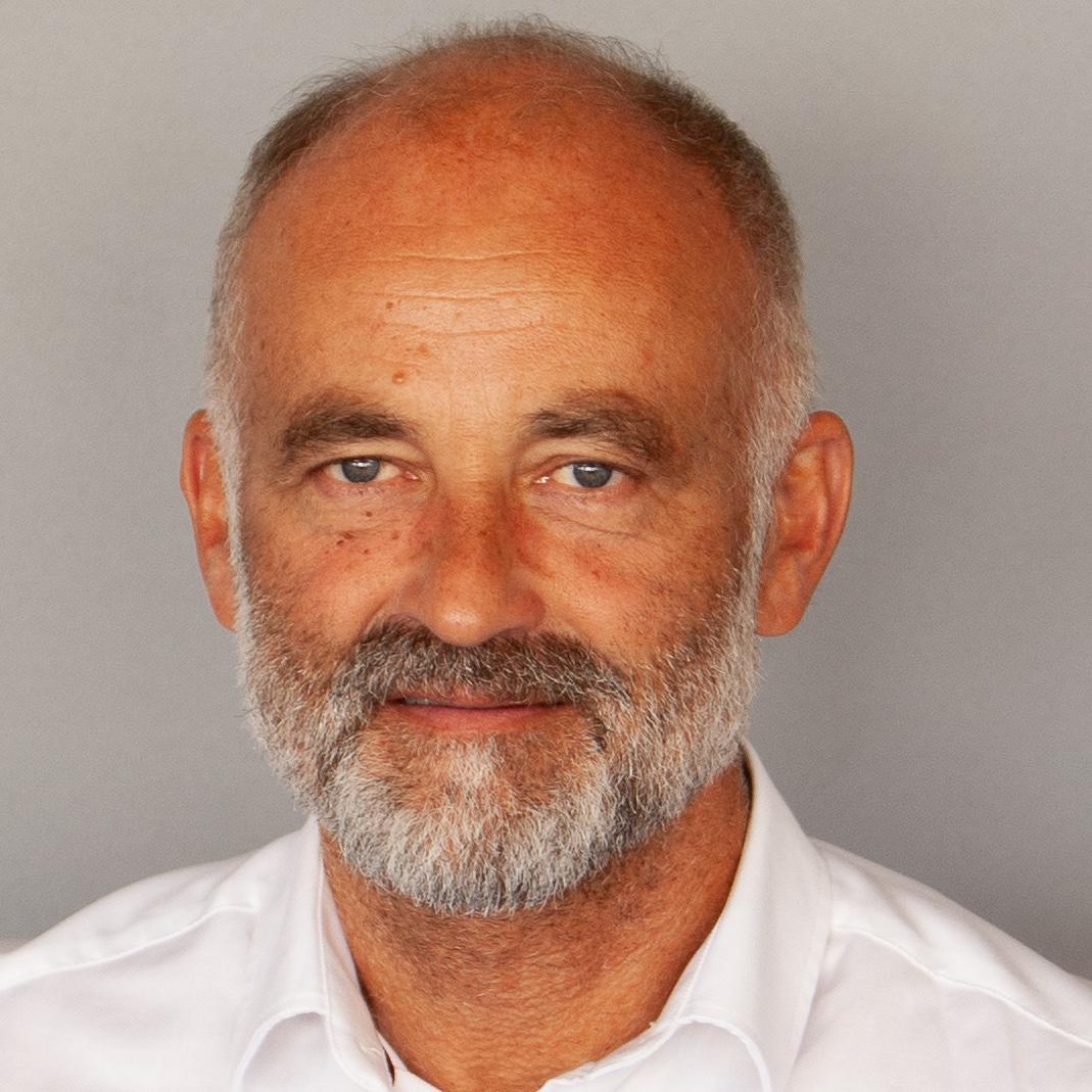Ulf Ceder
